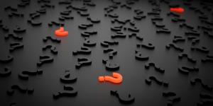 Questions social media strategy