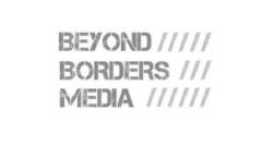 Beyond Borders Media