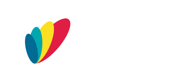 The Marketing Palette